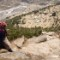 11. Sherpas Nepal