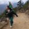14. Sherpas Nepal