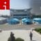 North Korea Google glass3