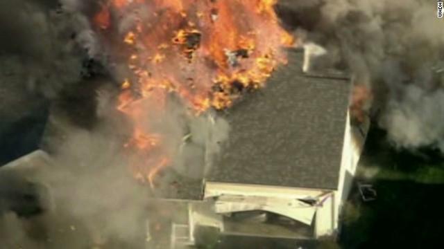 tsr vo new hampshire house explodes_00001507.jpg
