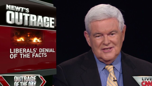 Crossfire Gingrich outrage libreal's denial of Benghazi facts_00000614.jpg