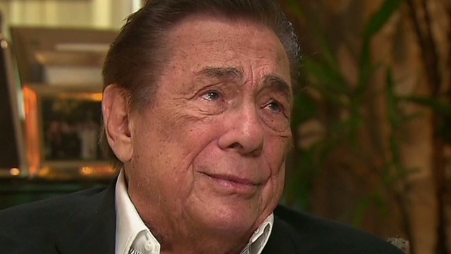 ac intv donald sterling racism granddaughter school_00002302.jpg