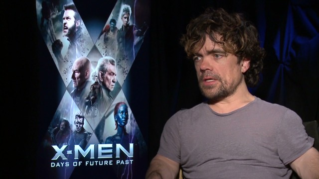 Peter Dinklage on spoilers_00001907.jpg