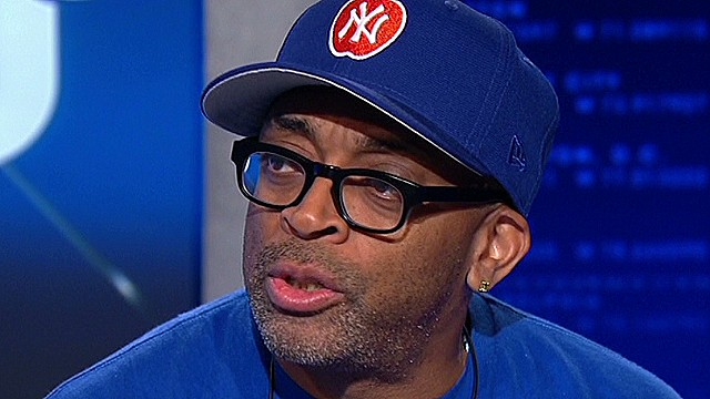 ac spike lee_00013230.jpg