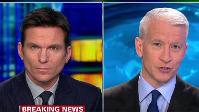cnn tonight anderson cooper bill weir donald sterling interview reaction _00032309.jpg