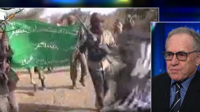 cnn tonight boko haram terrorists negotiate _00014705.jpg