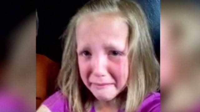 mxp mom posts video of bullied daughter_00001928.jpg