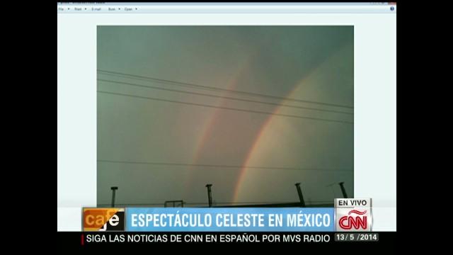 mexico.double.rainbow_00001908.jpg