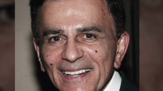 "Retired ""American Top 40"" host Casey Kasem is in critical condition in Kitsap County, Washington, as his family fights in court."