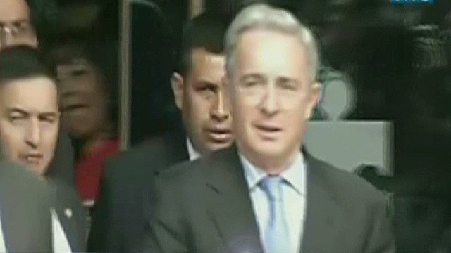 cnnee ramos colombia uribe rondon controversy_00064029.jpg