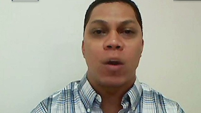 cnnee oraa coco venezuela intv_00042619.jpg