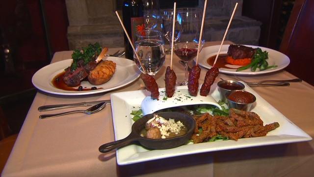 Sedona Food and Wine_00005308.jpg
