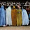 steve mccurry afghan burqas