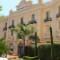world drinking tour-Hermitage Monaco