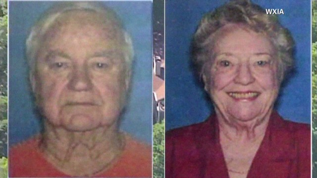 elderly man decapitated wife missing savidge lake oconee mg orig _00000803.jpg