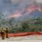 01 california wildfire 0513