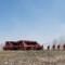 03 california wildfire 0513