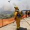 05 california wildfire 0513
