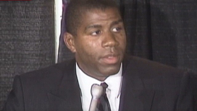 ac sot magic johnson aids community work_00014405.jpg