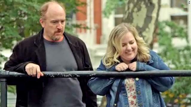 'Fat girl' TV episode sparks debate