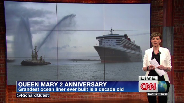 exp queen mary 2 anniversary cunard southampton _00002001.jpg
