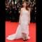12 cannes red carpet