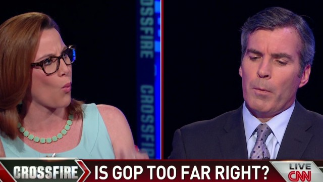 Crossfire is GOP too far right?_00015126.jpg