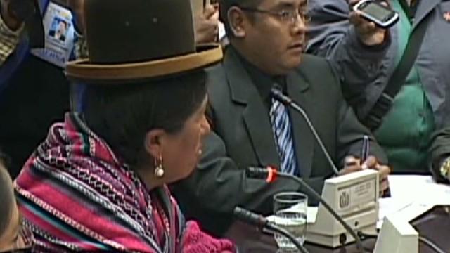 cnnee pm mayor bolivia accusations_00003714.jpg
