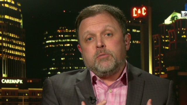 special report definition of racism tim wise sally kohn_00002811.jpg