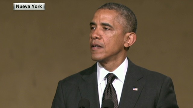 cnnee obama us museum 911 speech_00002920.jpg