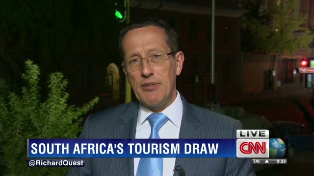 exp south africa tourism minister economy _00002001.jpg