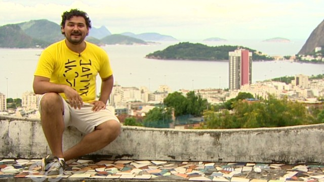 spc cnngo rio brazil b_00000911.jpg
