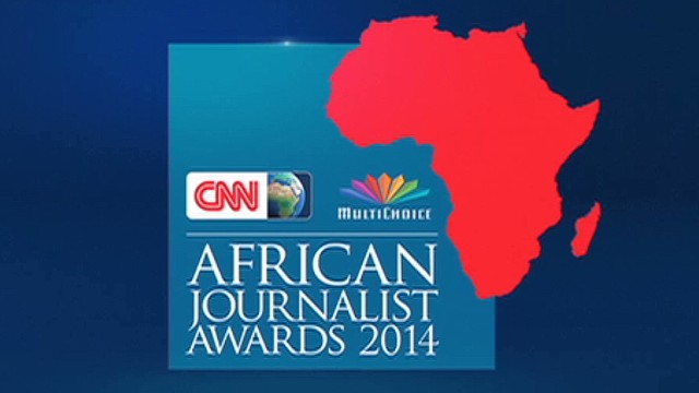 cnn african journalist awards 2014_00003405.jpg