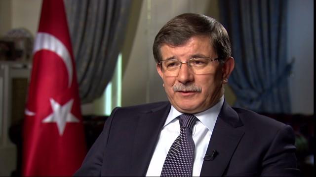 intv amanpour turkey foreign minister Ahmet Davutoglu mine_00004027.jpg