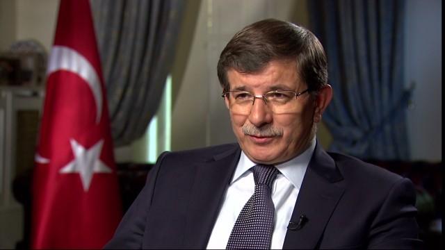 intv amanpour turkey foreign minister Ahmet Davutoglu mine_00000008.jpg