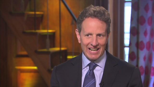 exp GPS Geithner Banker_00002601.jpg