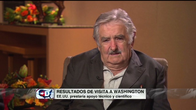 DUSA-Mujica_00013524.jpg