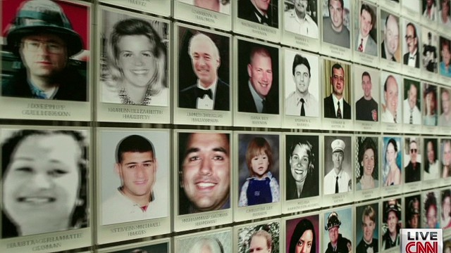 brooke 9/11 memorial dedication ceremony_00031728.jpg