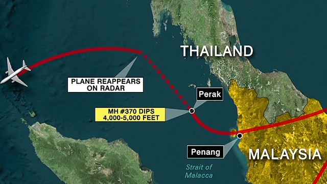 exp erin dnt clancy inmarsat raw data malaysia airlines plane_00013228.jpg