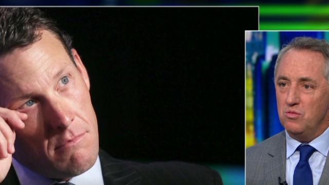 cnn tonight rick reilly lance armstrong _00002207.jpg
