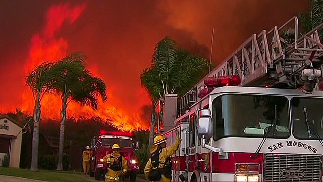 Newday Simon California wildfires speculation_00001601.jpg