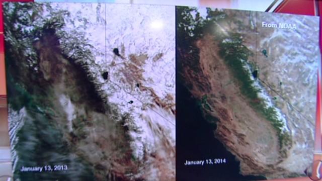 California drought Horton interview Newday _00015304.jpg