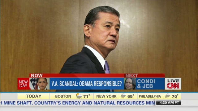 NewDay Inside Politics: WH Stands by Shinseki_00023513.jpg