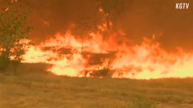 california wildfires orig mg_00011528.jpg