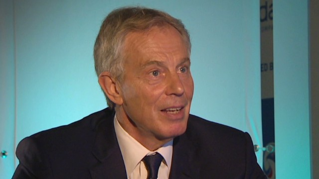 spc marketplace middle east tony blair radical islam_00022216.jpg