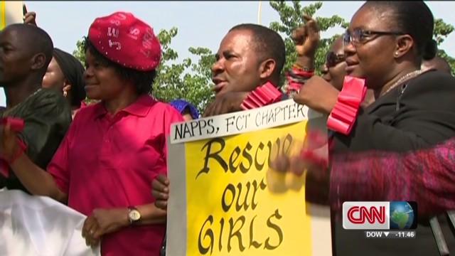 sesay pkg nigeria missing girls one month on_00000122.jpg