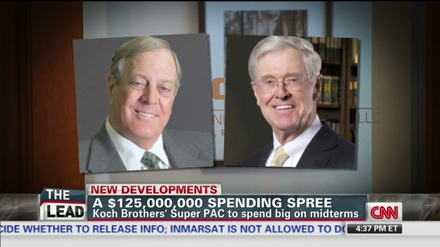 lead dnt dana bash koch brothers _00034606.jpg