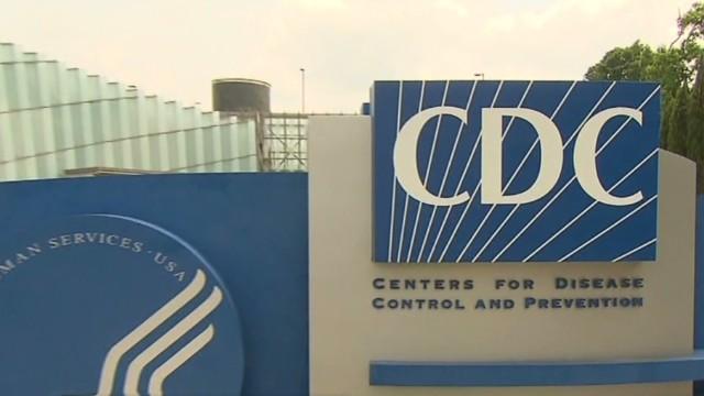tsr dnt todd mers outbreak hospital preps_00002411.jpg