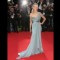 05 cannes red carpet 0516