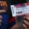barca atletico ticket